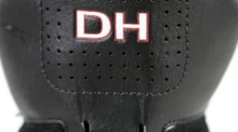 Nike Flyknit Max (Oreo) Sneaker Freaker