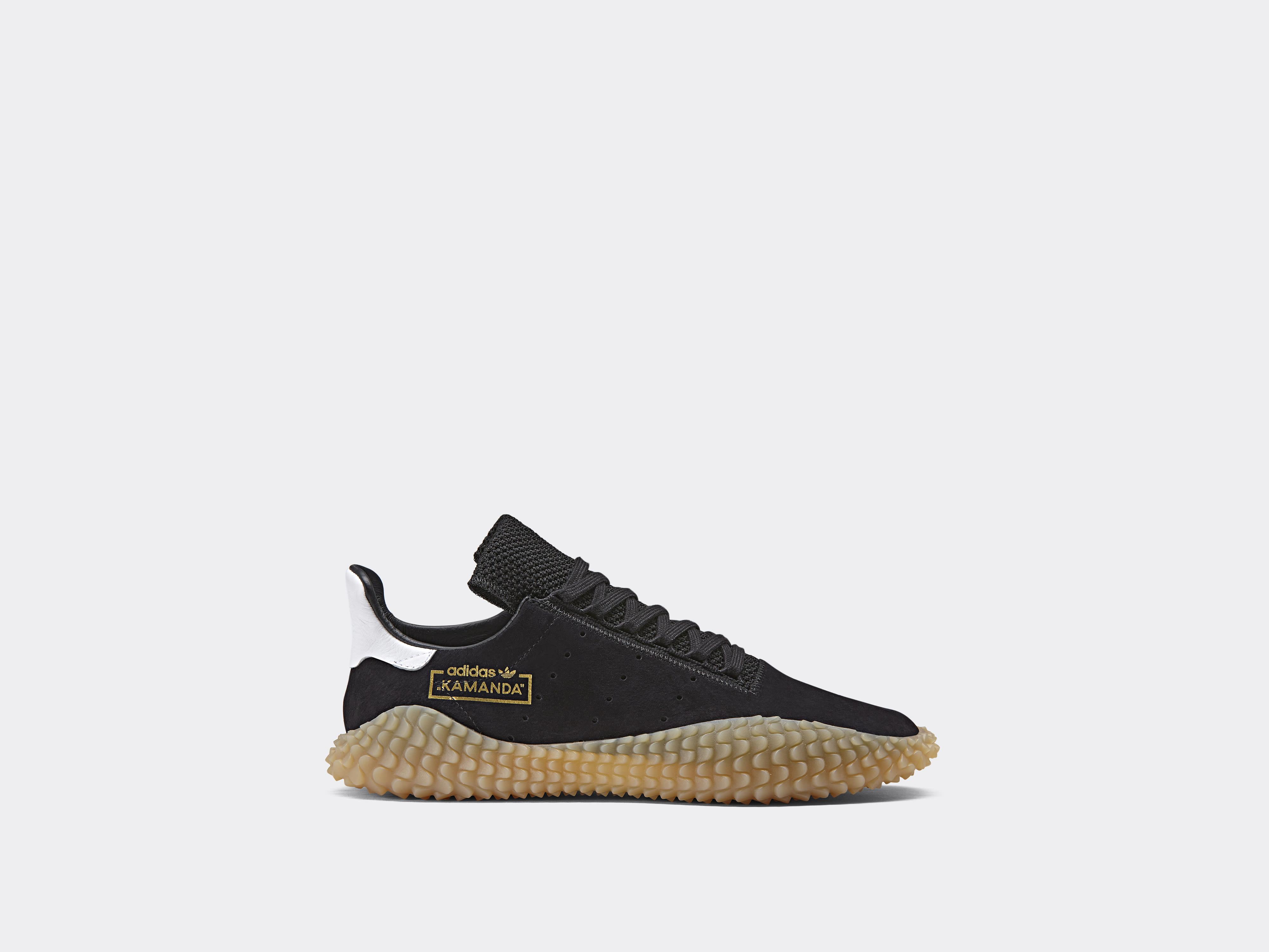 9e4835674 https   solecollector.com news 2018 04 sneaker-sales-april-20-2018 ...