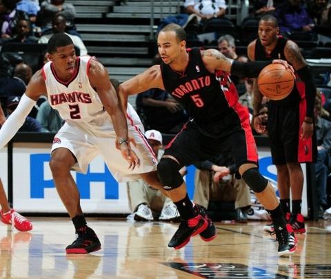 1d701dc7d005 SC NBA Sneaker Watch - 2.3.11 League Recap -