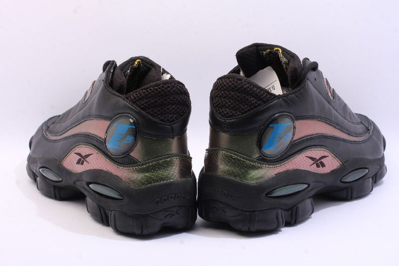 Reebok Answer I 1 Year of the Snake V51855 (3)