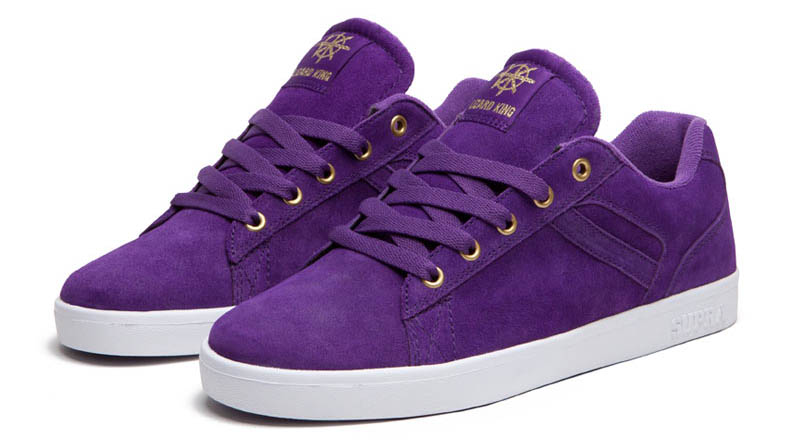 Supra Bullet Purple White Gold Crown Royal (2)