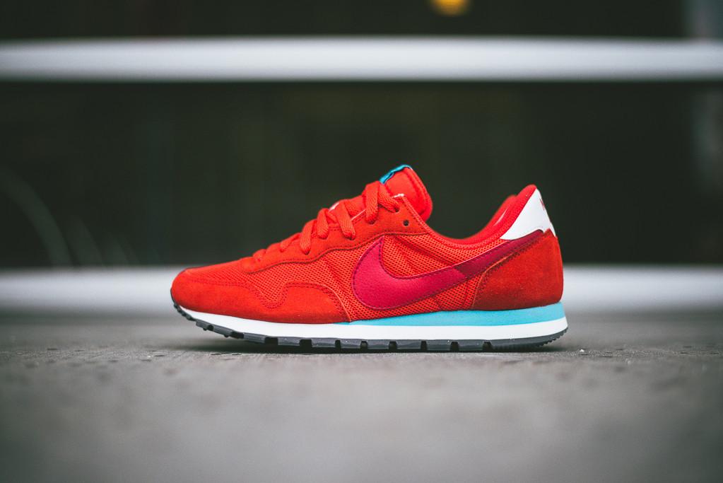 82bd646bc5c9a Nike Air Pegasus  83 - Light Crimson