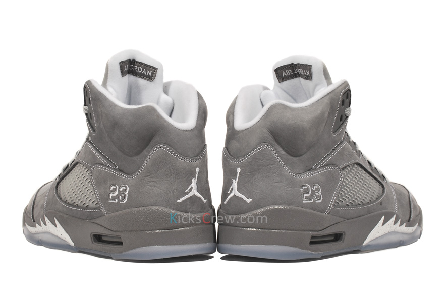 super popular ad6da eaa15 Air Jordan Retro 5 -