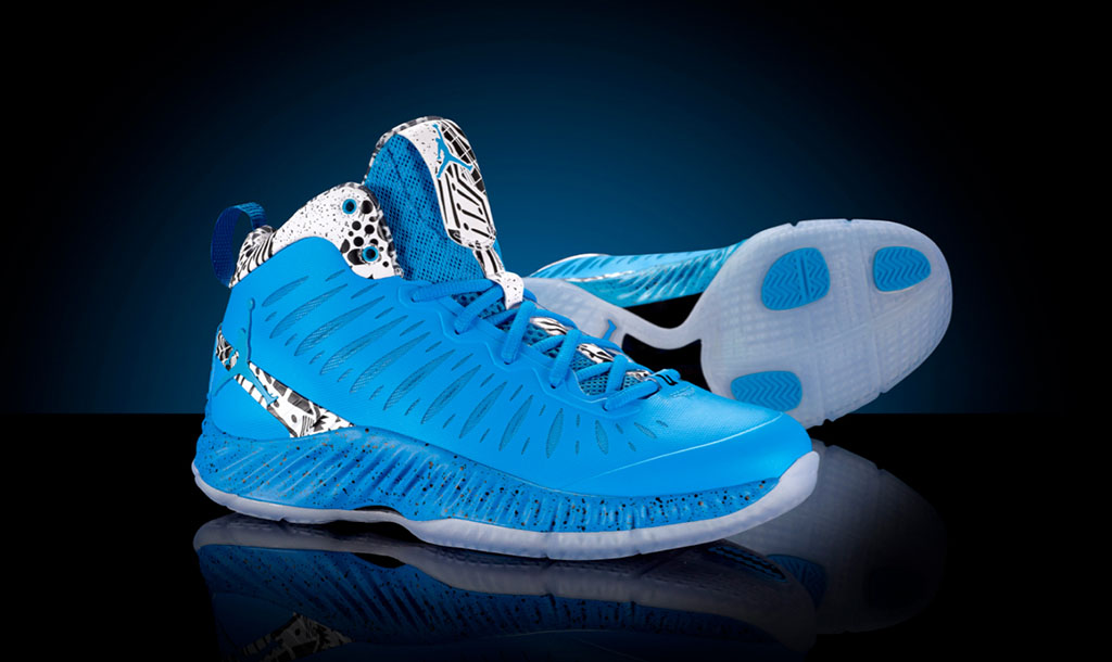Undertow Design x Jordan Super Fly Hit Rewindies Pack (1)