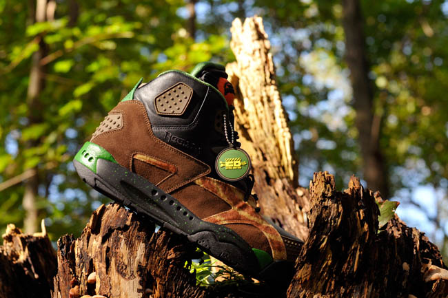 Extra Butter x Reebok Pump OXT The Sheriff (1)