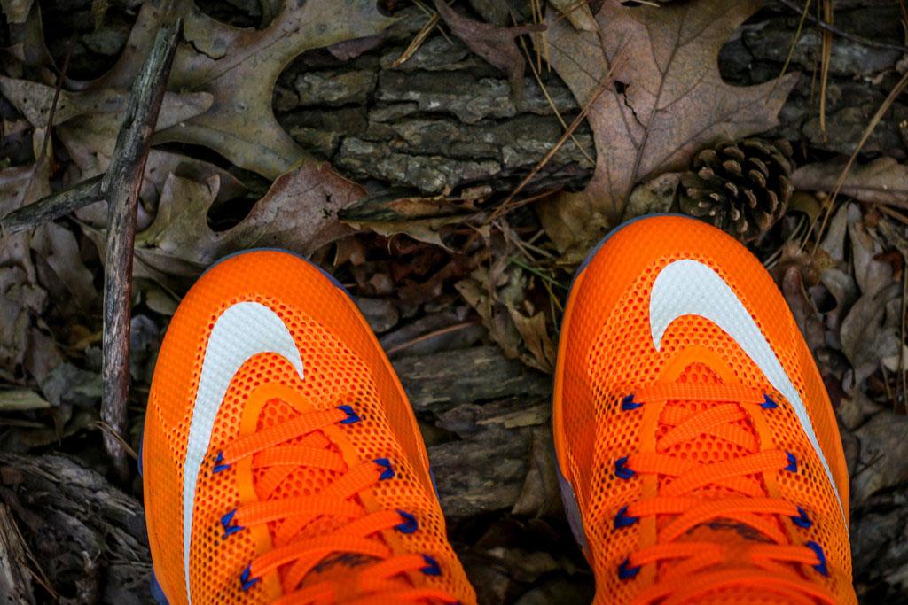 los angeles 0651c 919db Nike LeBron 12 Low Bright Citrus 724557-838 (5) · LeBron 12 Low Orange Blue