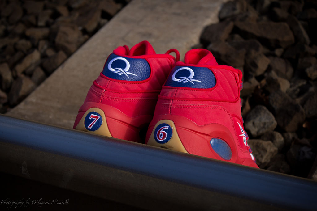Packer Shoes x Reebok Question Part 2 (8)