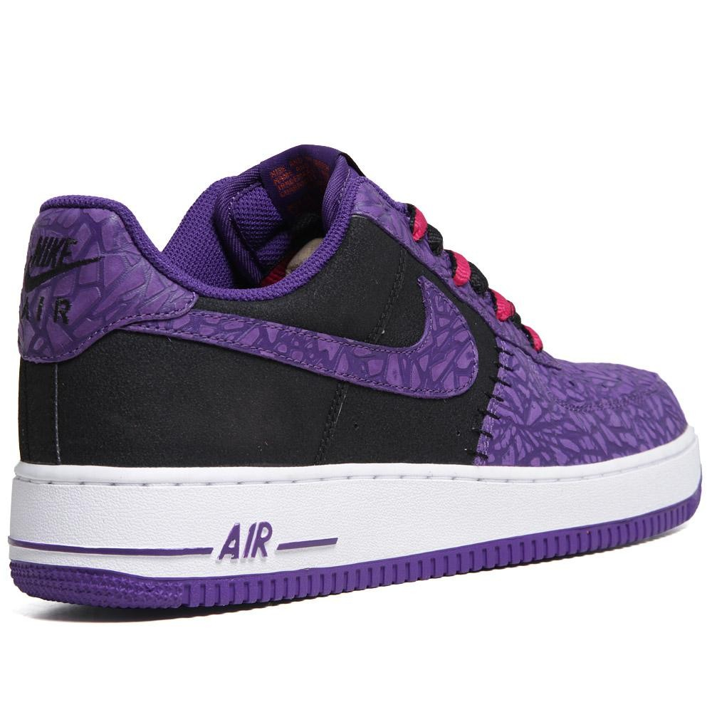 best service 9b1c4 45dc4 Nike Air Force 1 LE