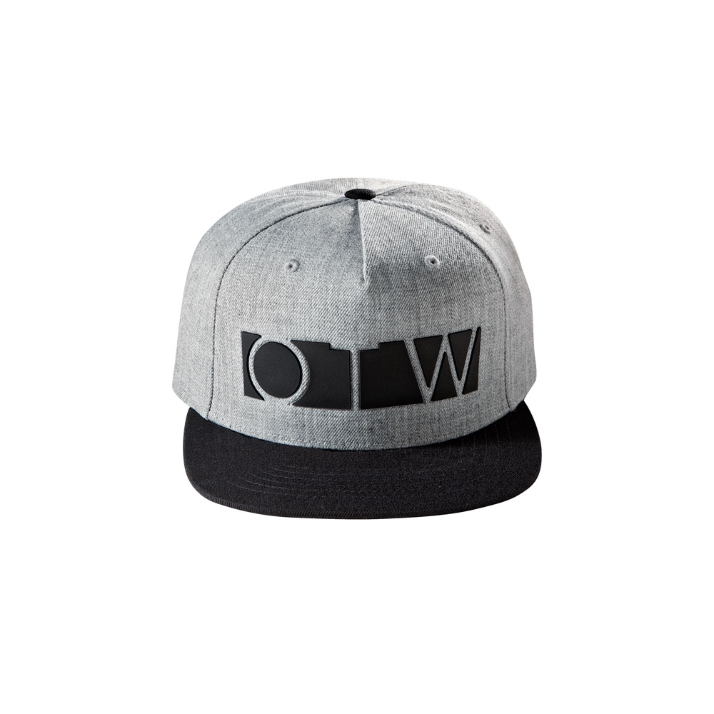 Vans OTW Collection Fall 2013 Ward Starter snapback