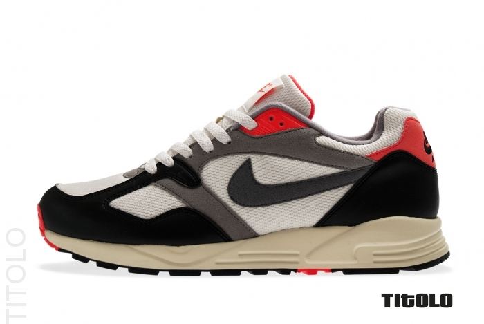 The Nike Air Base II will make its return to retail next month in several  colorways 449cc505b