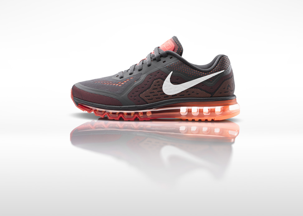 Nike Air Max 2014 Mens profile
