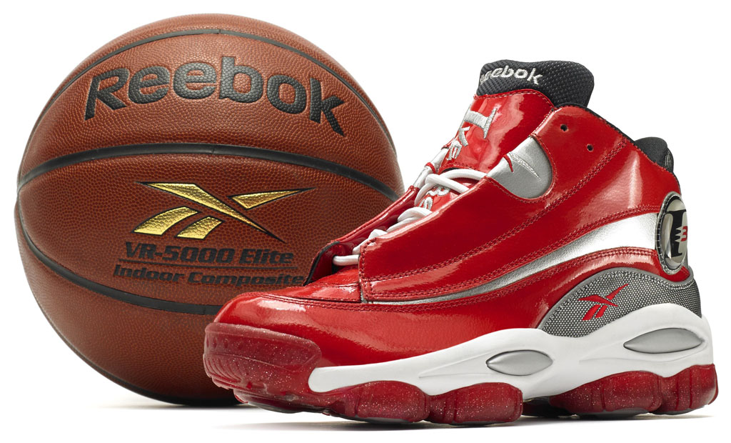 Reebok Answer 1 All-Star Release Reminder (8)