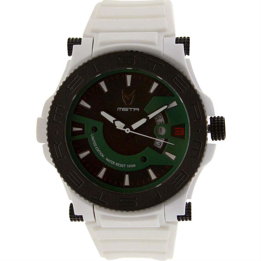 Meister x Brandon Jennings Prodigy Watch - BAIT Exclusive (3)