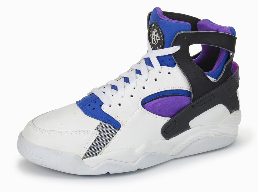 20 Designs That Changed The Game  Nike Air Flight Huarache  2627827a52