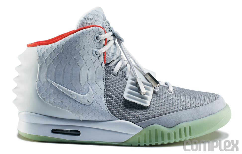c53aab8414c526 The 20 Most Expensive Sneakers That Sold on eBay in 2015