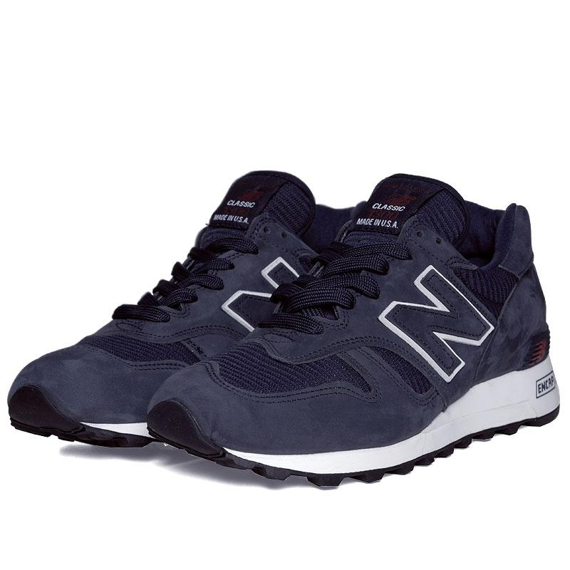 The New Balance Made in the USA M1300NR is available now at select New  Balance retailers 48b43048e2