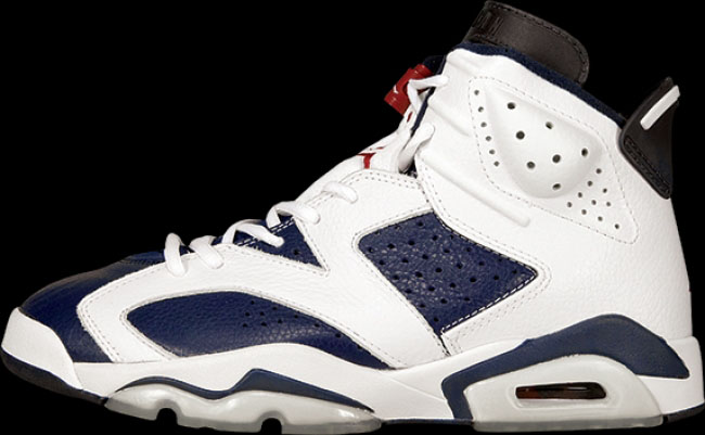 best cheap fbd18 ca91a The Best Non-OG Colorways of Air Jordans 1 - 14 | Sole Collector