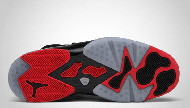 Jordan 6-17-23 - Black Varsity Red-Cement Grey - Official Images   Release  Information eb5806bb58