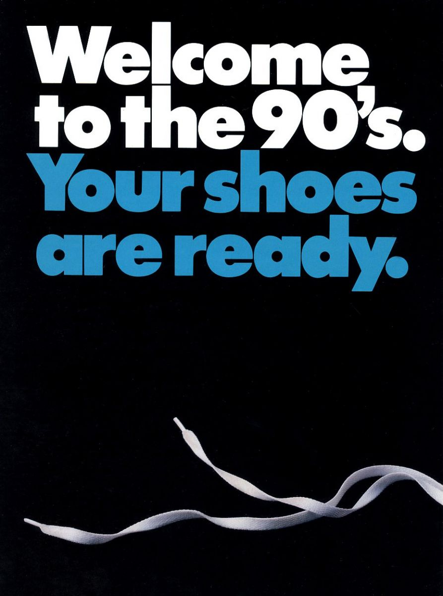 ca0e0ecc23 ... shoes held within this ad. Have a favorite model on these pages? See a  shoe you've never seen before? Drop your thoughts in the comments below, ...
