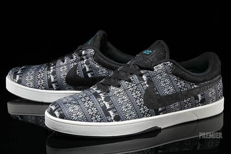 Nike Chaussures De Chaleur Eric Koston Pour Plantaire large éventail de drop shipping jeu eastbay w2xM1LlW