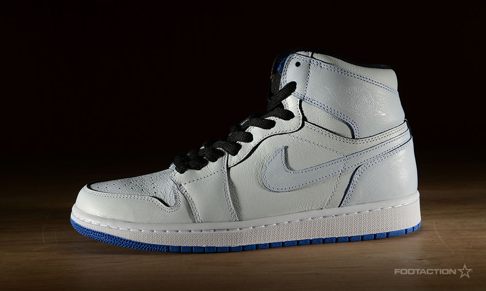 Lance Mountain x Nike SB Air Jordan 1 White (3)