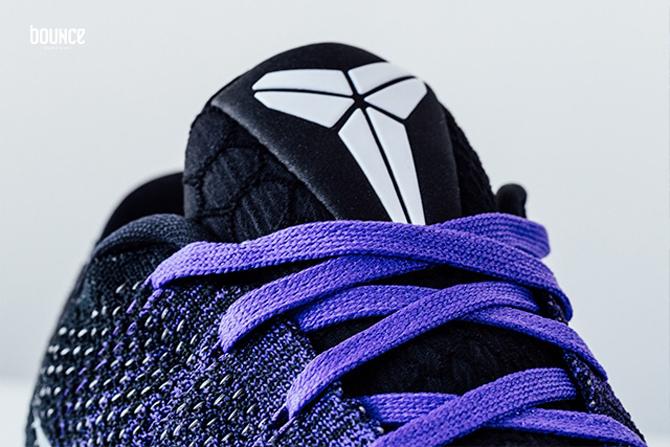 Nike Kobe 11 '8 24' 822675 510 For Sale
