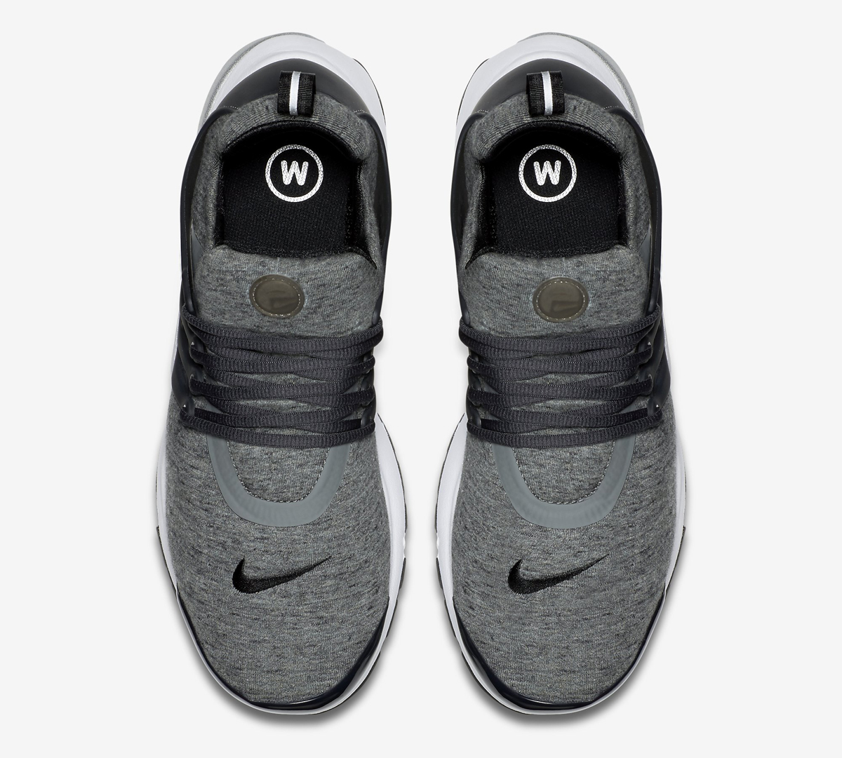 Nike Air Presto 2