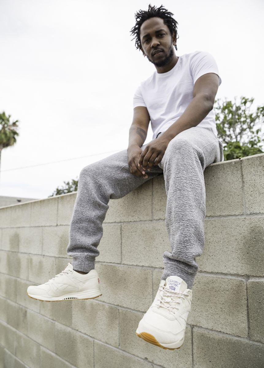8d039e9f9cc Release Date  Kendrick Lamar x Reebok Ventilator  Neutral