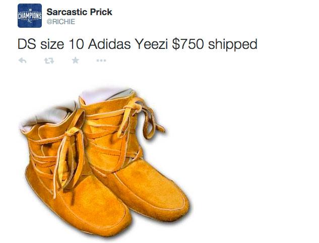 adidas yeezi 3 leaked
