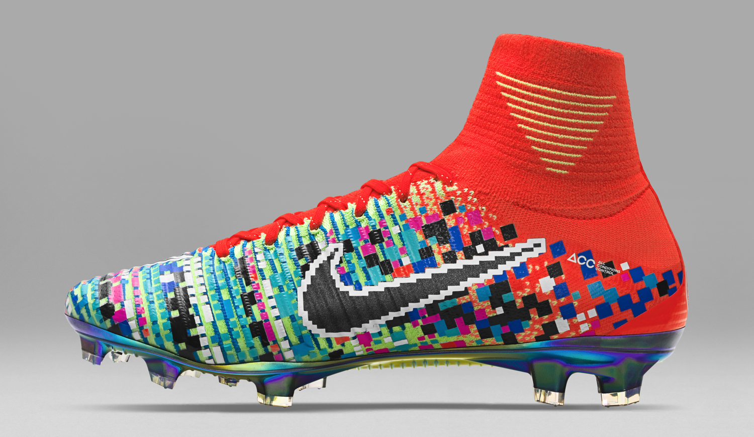 Perfect Football Boots For Women  Ladies Football Shirts
