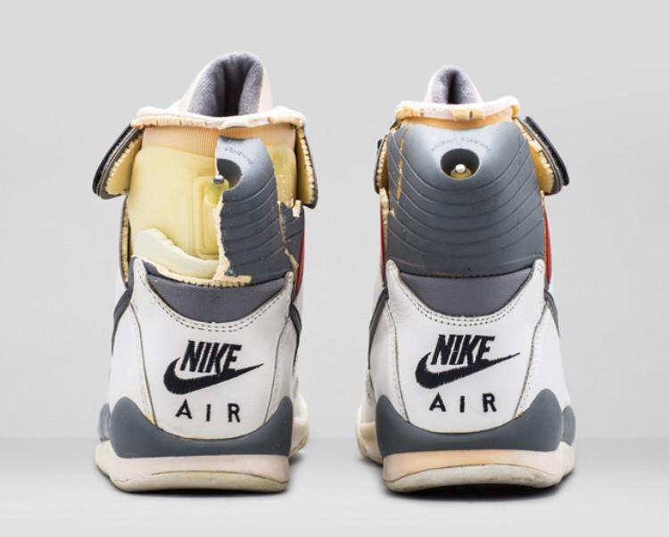 c157bc78749 Is the Nike Air Pressure Finally Getting a Retro