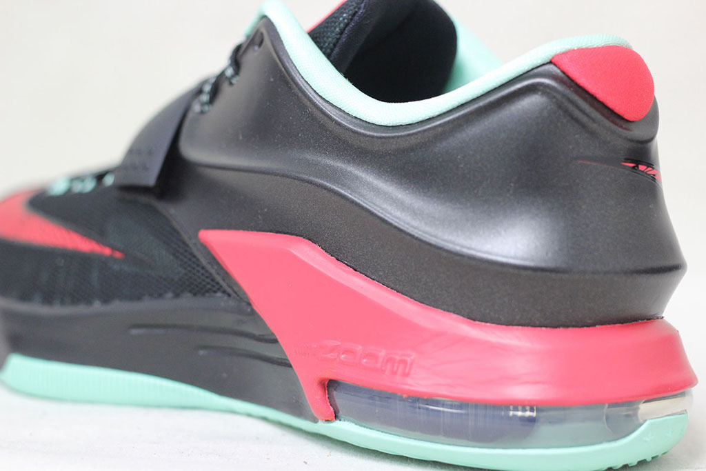 a426c98e1c8 Nike KD VII 7 Bad Apple 653996-063 (6)