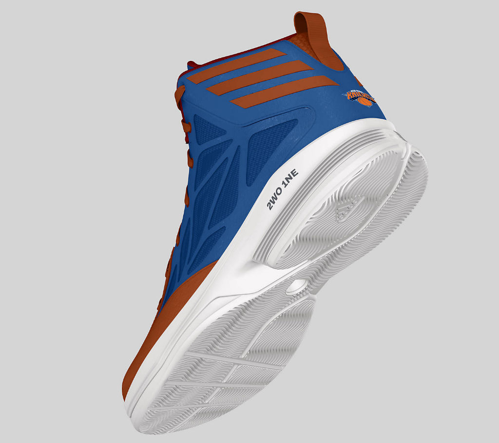 mi adidas mass customization initiative case Free with your subscription search all mi adidas mass customization initiative strategy & execution case study.