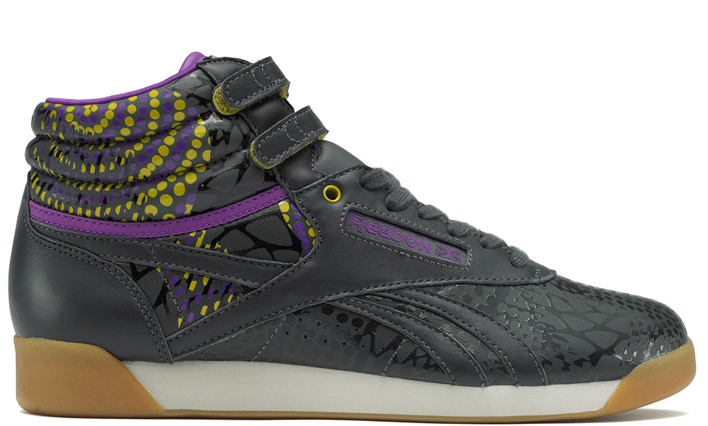 e45d5aa7d39 Alicia Keys x Reebok Classics Freestyle Hi Tribal (2)