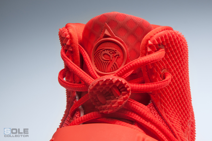 huge selection of fd0e0 17b90 The legacy of Air Yeezy II wasn t done there. In the months following, a  number of additional colorways were teased and ...