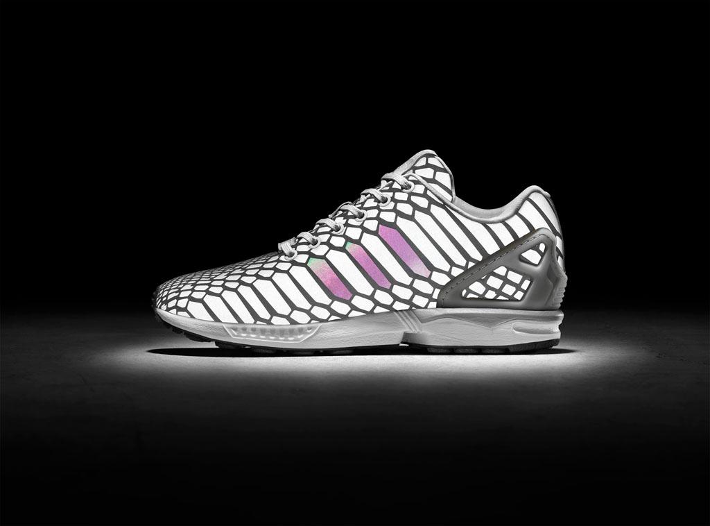 innovative design 46852 eea7d Buy cheap Online - adidas zx flux silver,Fine - Shoes ...