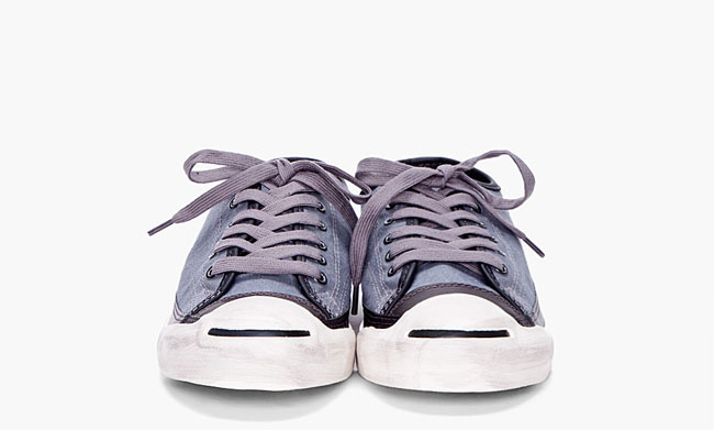 e046ff318a49 Converse By John Varvatos Jack Purcell
