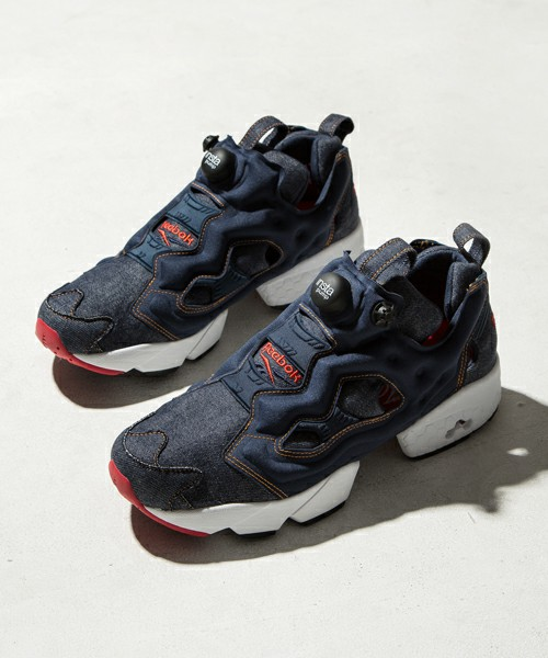 reebok pump fury jordan chaussures for homme. Black Bedroom Furniture Sets. Home Design Ideas