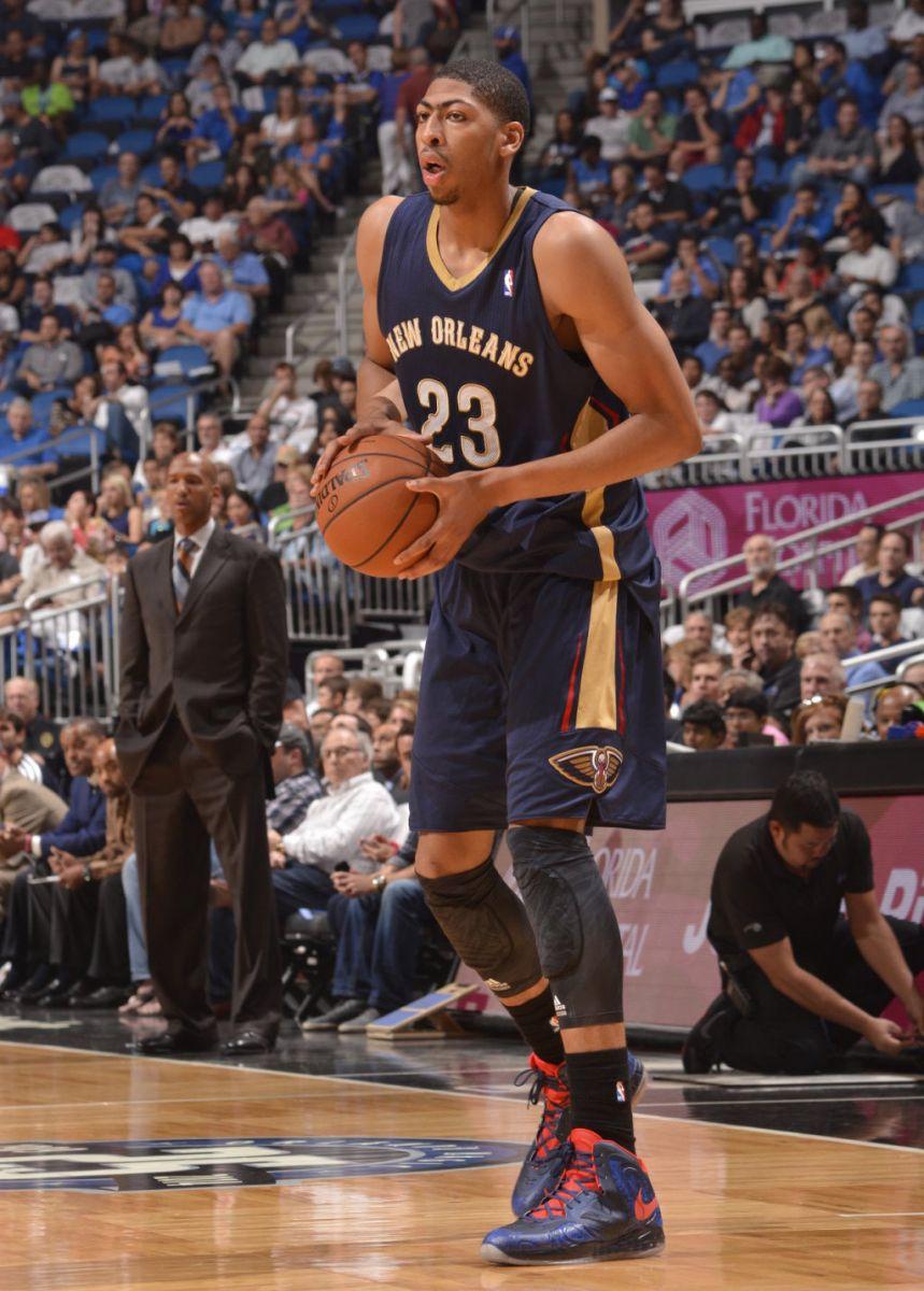 Sole Watch NBA Friday Night Recap Sole Collector