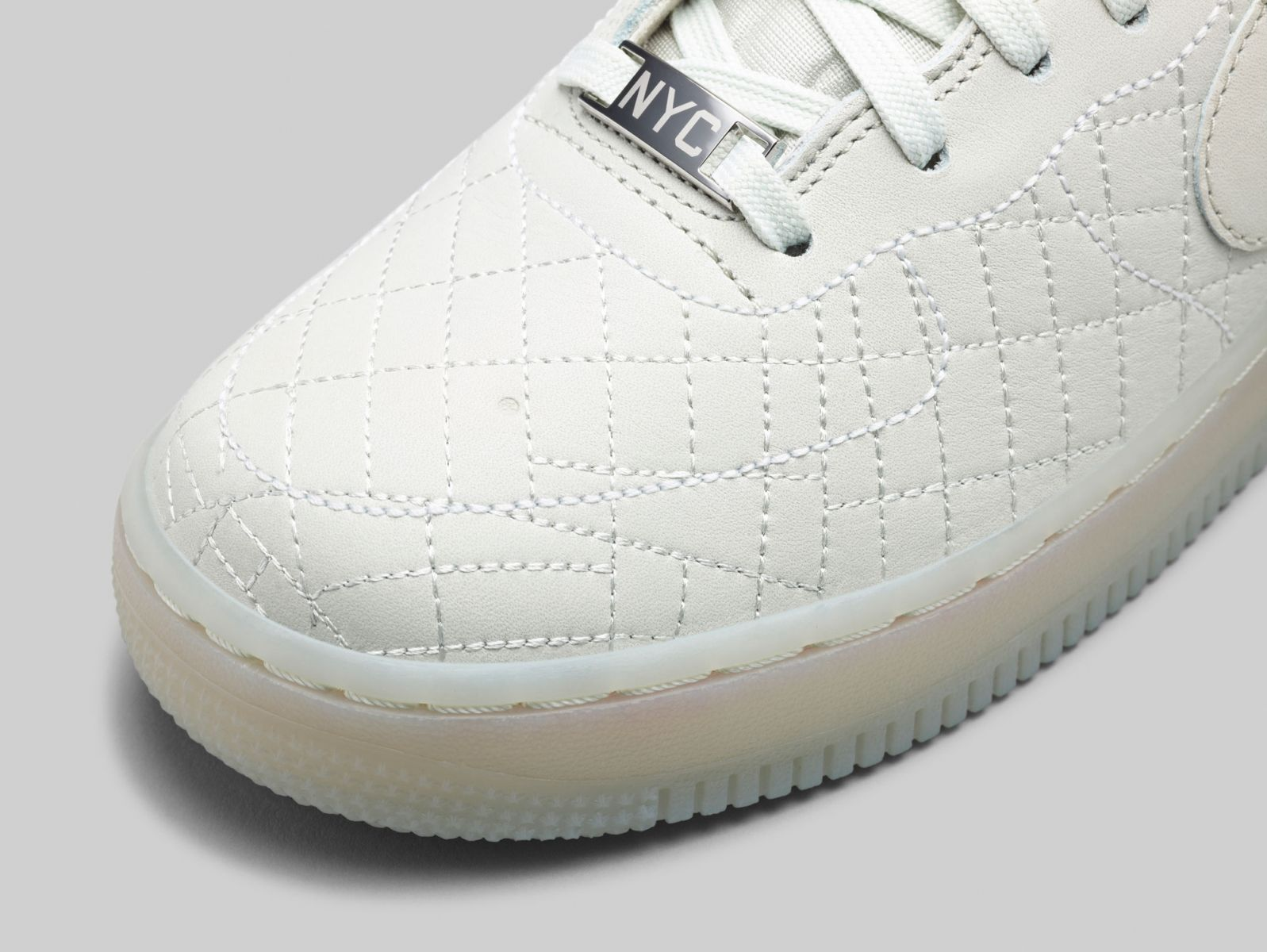 cheap for discount 64855 0468f Nike Women s Air Force 1