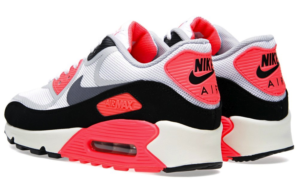air max 90 prm tape qs