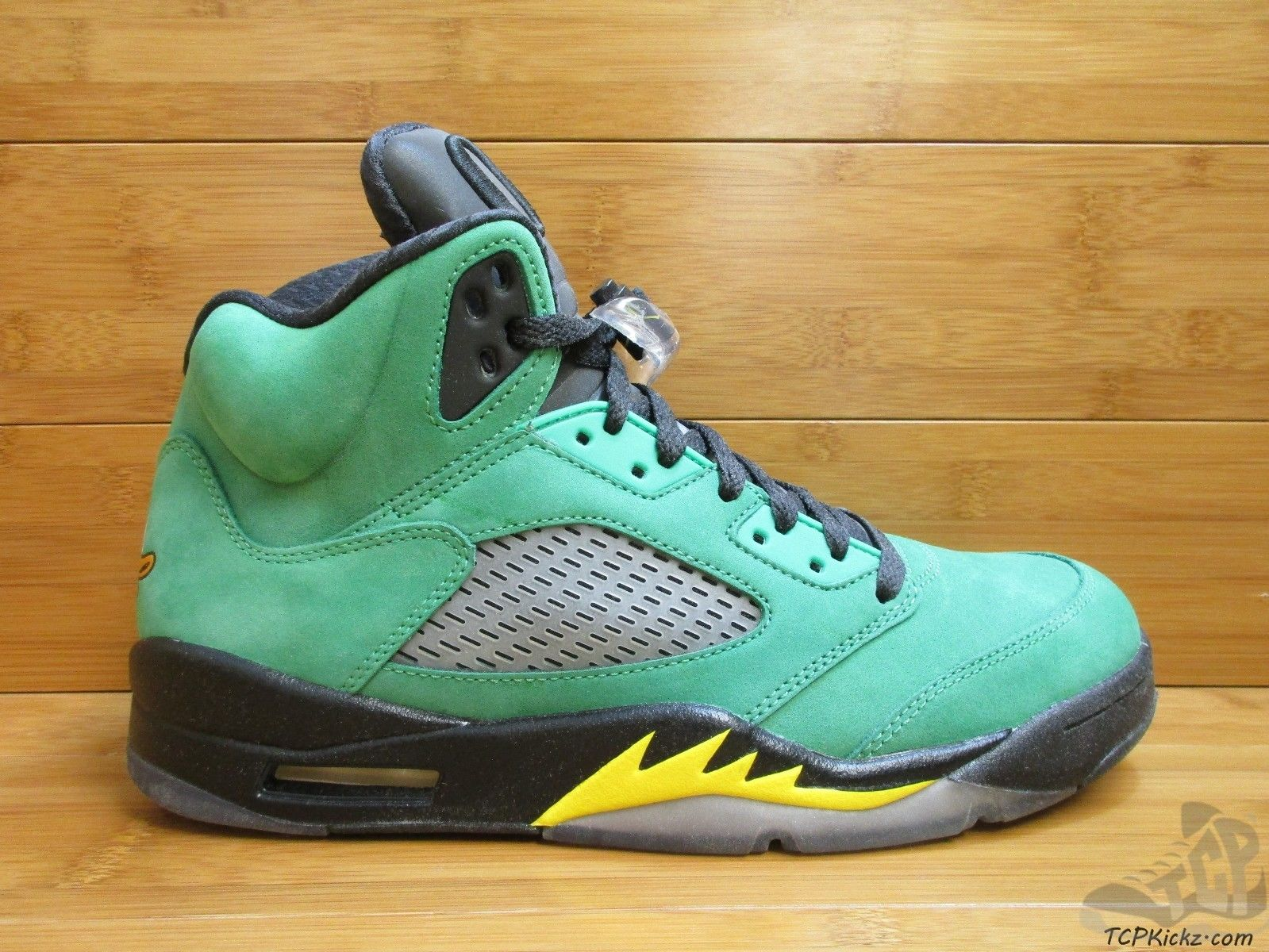 the latest 814dd 8b474 The 23 Most Rare and Expensive Air Jordans on eBay Right Now   Sole  Collector