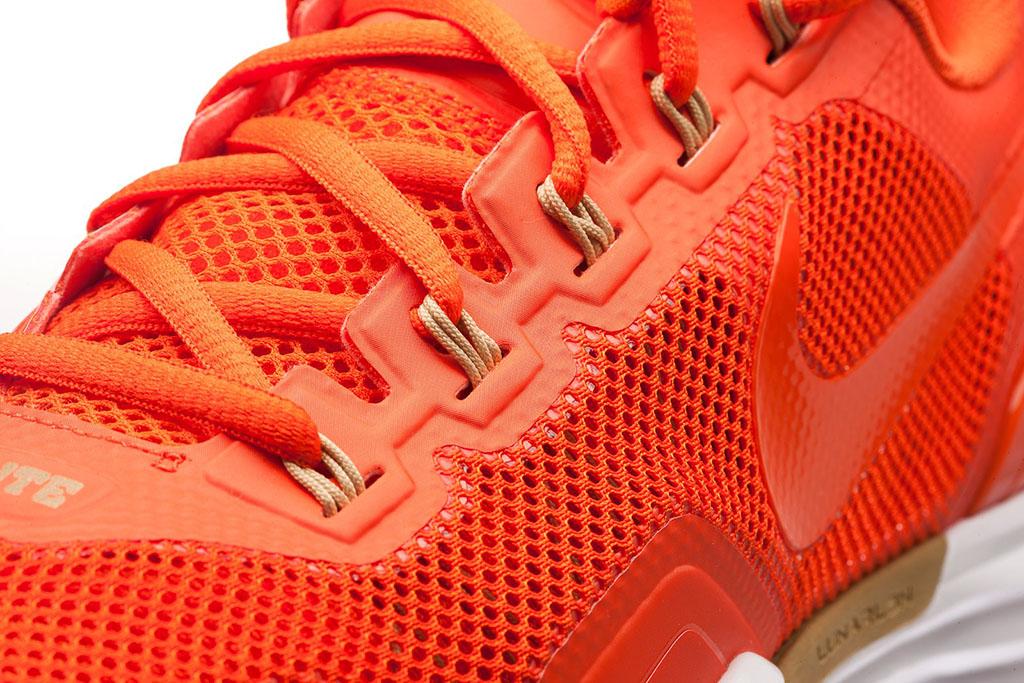 EA Sports x Nike Lunar TR1+ NCAA Football  13 (4) 3ecdc9b8ea