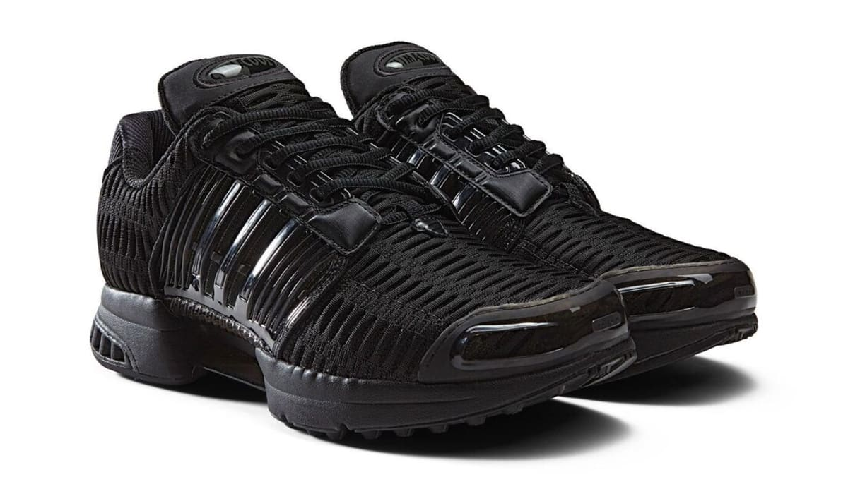 new product bcee6 5965a adidas Climacool 1 | Adidas | Sole Collector