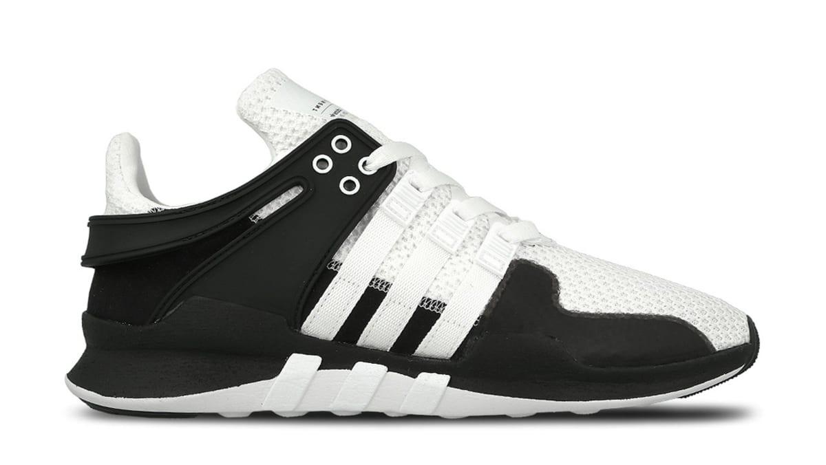 size 40 4fd17 af15b adidas EQT Support ADV | Adidas | Sole Collector