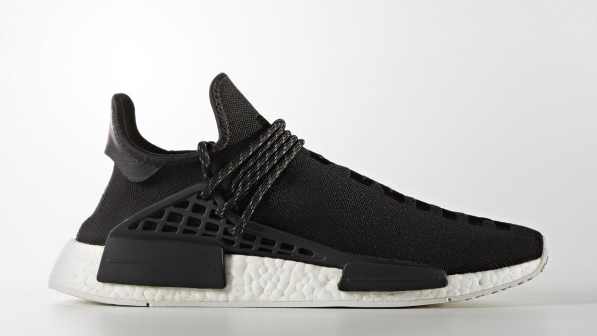 adidas yeezy beluga 20 on feet adidas nmd rx1 black camo