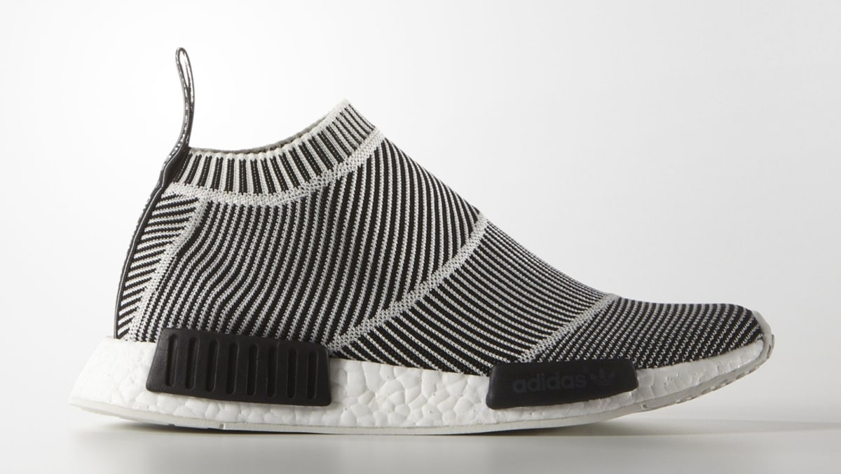 better get cheap popular stores adidas NMD_CS1 | Adidas | Sole Collector
