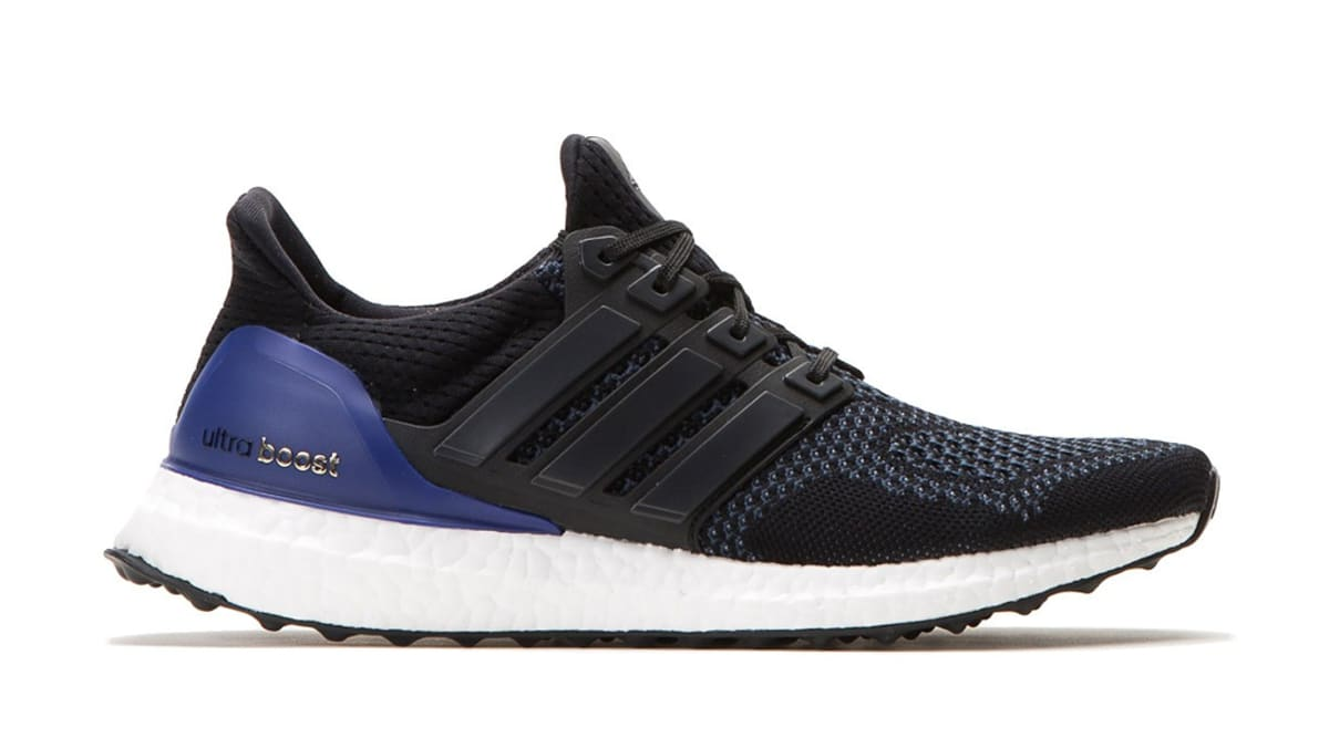 adidas ultra boost running forum