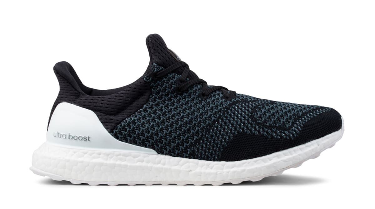 sports shoes d6c2f c3c4e adidas Ultra Boost Uncaged x HYPEBEAST