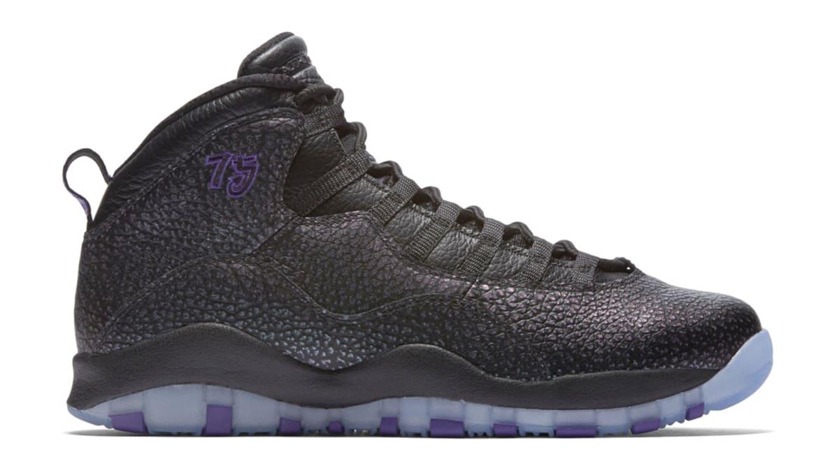 purchase cheap 0f97b 64062 Jordan · Air Jordan
